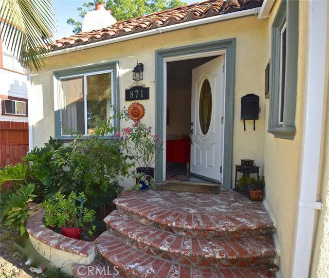 $399,000 - 3Br/1Ba -  for Sale in San Pedro