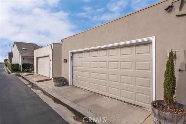 7148 Island Village, Long Beach, CA 90803 Photo 30