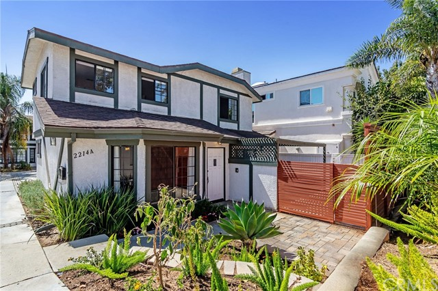 2214 Marshallfield A Redondo Beach CA 90278
