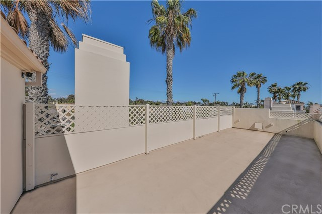 628 22nd Street Huntington Beach, CA 92648 - MLS #: OC18060457