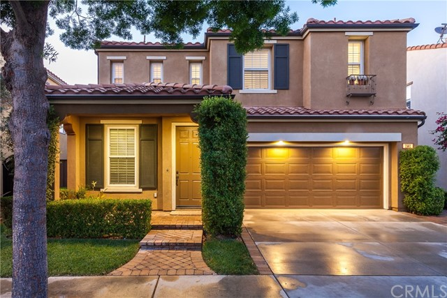 , CA  is listed for sale as MLS Listing PW18059901