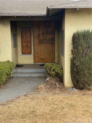 Detail Gallery Image 1 of 1 For 379 Parsons Ave, Merced,  CA 95341 - 2 Beds   1 Baths