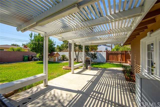 324 Eastside Avenue Santa Ana, CA 92701 - MLS #: OC18188230