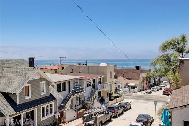 231 29th St, Hermosa Beach, CA 90254 photo 2
