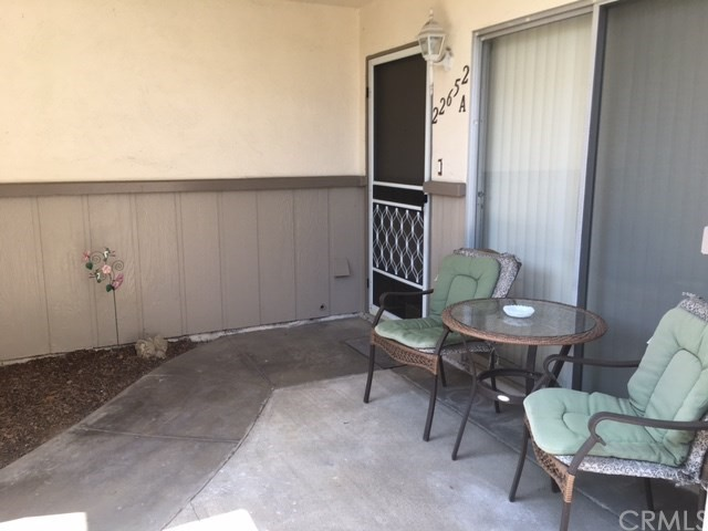 22652 Nadine Circle Unit A Torrance, CA 90505 - MLS #: SB17185016