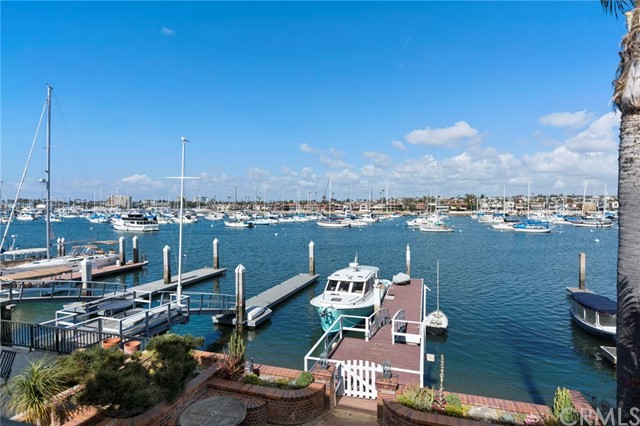 1420 Bay Avenue, Newport Beach, CA, 92661