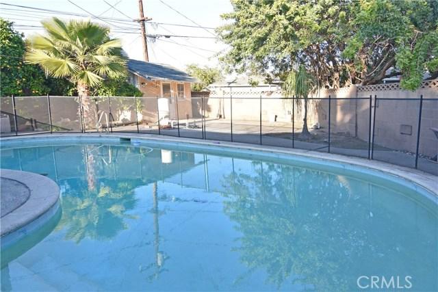 2119 W Valley Pl, Anaheim, CA 92804 Photo 4