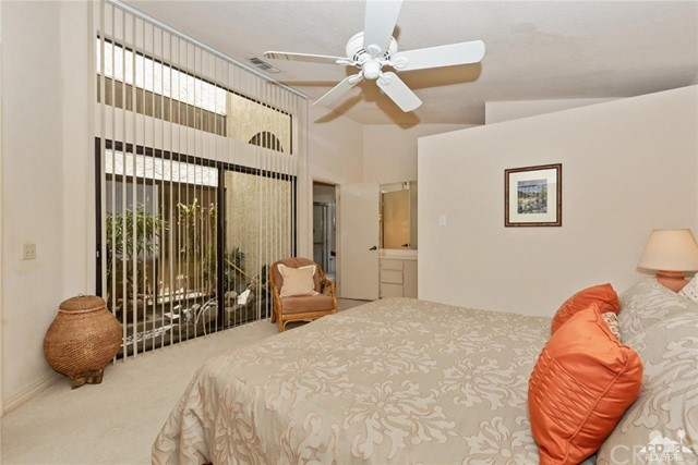 77626 Woodhaven Drive, Palm Desert CA: http://media.crmls.org/medias/f749b61a-7e3f-4982-b245-01aac959f31c.jpg
