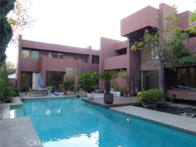 519 N Bedford Drive, Beverly Hills CA 90210