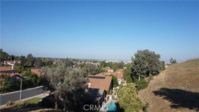 13745 Moonshadow Place, Chino Hills CA: http://media.crmls.org/medias/f74aee6a-0c6a-44f9-851c-404986b349e7.jpg
