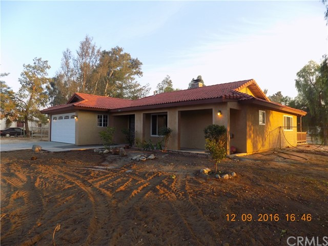 28355 Moreland Road Menifee, CA 92585 is listed for sale as MLS Listing IV16761170