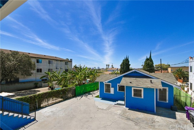 1064 Hoffman Av, Long Beach, CA 90813 Photo 28