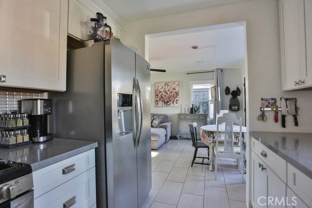 11998 2nd Street, Yucaipa CA: http://media.crmls.org/medias/f74ddde2-0274-4490-a637-7d62e6fb93e4.jpg
