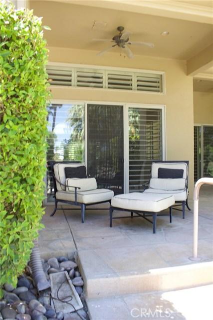 72294 Ginger Rogers Road Rancho Mirage, CA 92270 - MLS #: 217015874DA