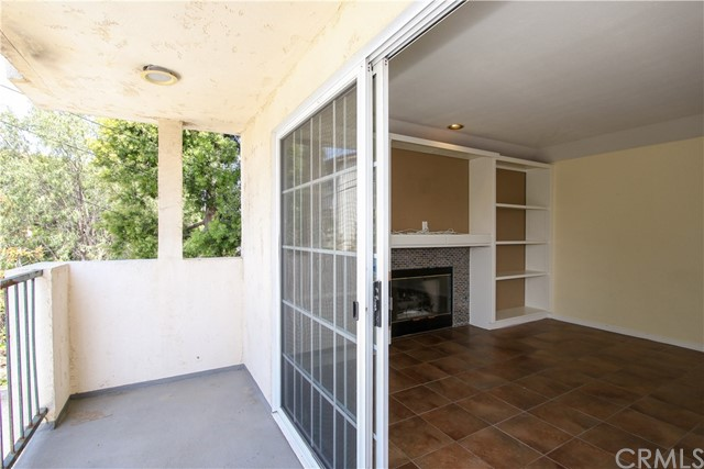 948 W 14th Street Unit 2 San Pedro, CA 90731 - MLS #: SB18118516
