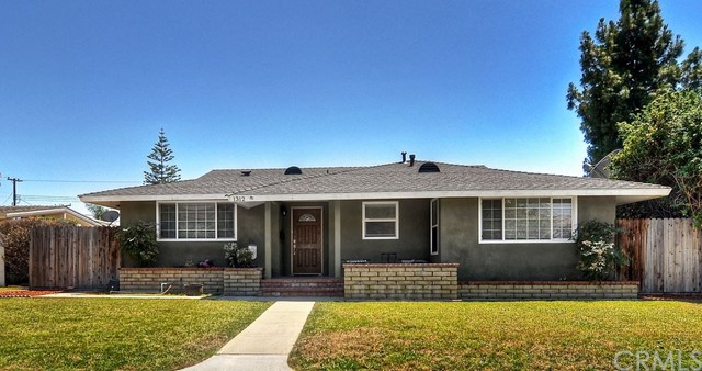 1312 W Ball Road, Anaheim, CA 92802