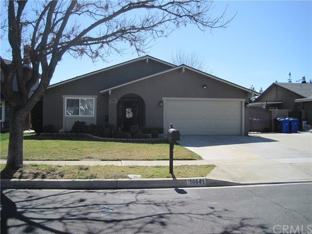 10641 Holly St Rancho Cucamonga, CA 91701 is listed for sale as MLS Listing CV18043866