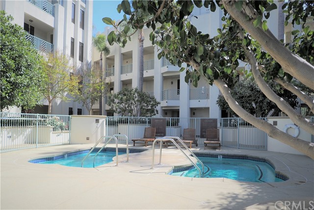 5625 Crescent 105, Playa Vista, CA 90094 photo 37
