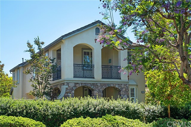 140 Main St, Ladera Ranch, CA 92694 Photo