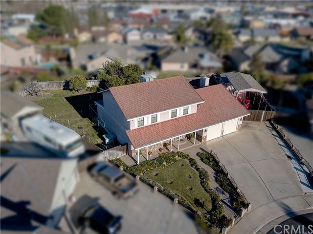 20114 Earl Street, Hilmar CA: http://media.crmls.org/medias/f7597ccf-3f46-4f0f-8212-a605eabe1e33.jpg