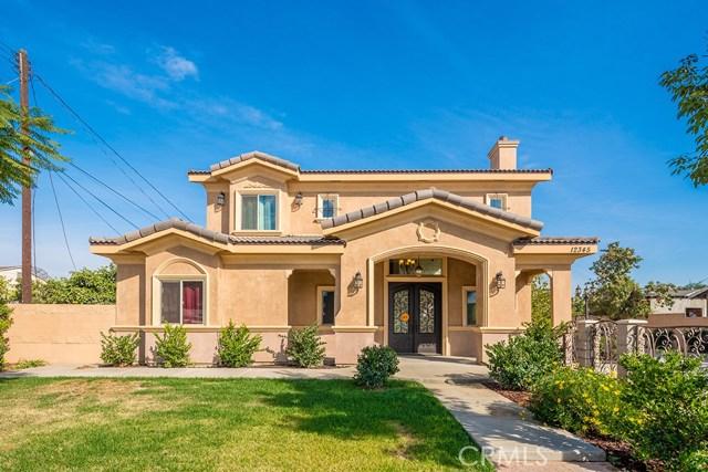 12345 Dahlia Ave, El Monte, CA 91732