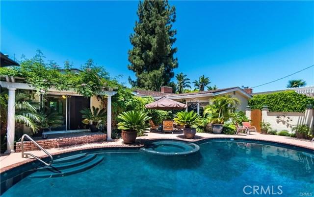 612 N Janss Wy, Anaheim, CA 92805 Photo 23