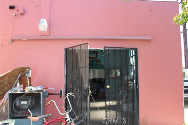 6101 Clara Street Bell Gardens, CA 90201 - MLS #: DW18120684