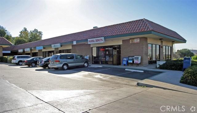 Single Family for Rent at 1610 Washington Street E Colton, California 92324 United States