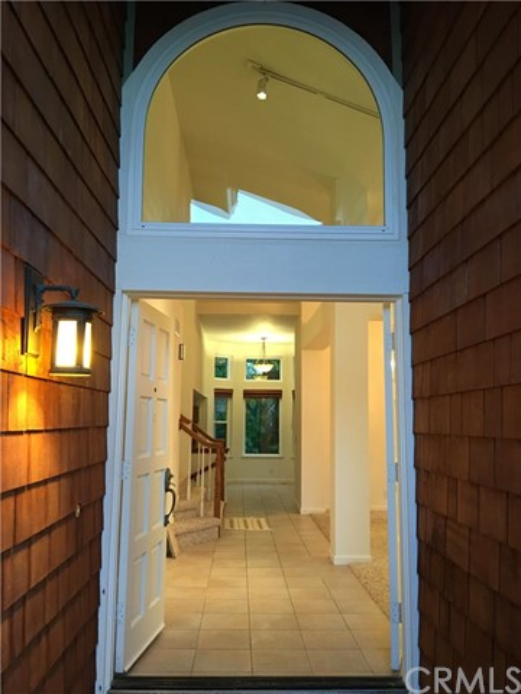 Single Family Home for Rent at 24961 Danafir St Dana Point, California 92629 United States