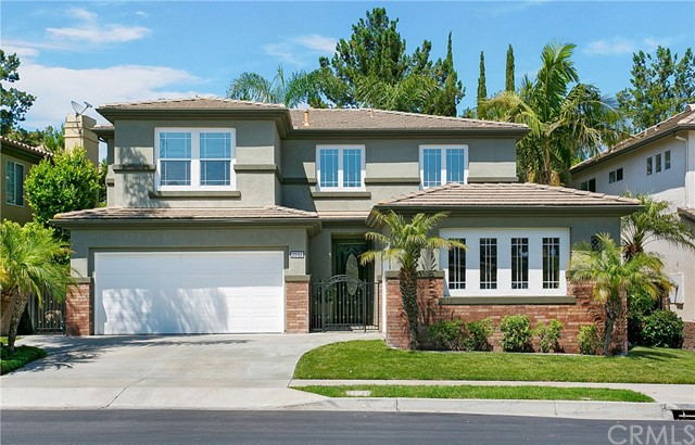 Photo of 23152 Bouquet Canyon, Mission Viejo, CA 92692