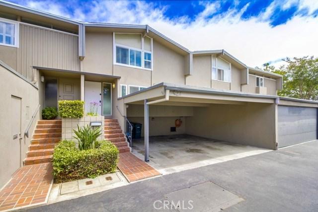 427 Bolero Way, Newport Beach, CA 92663