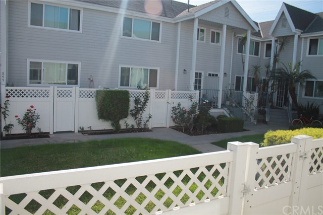 867 Magnolia Av, Long Beach, CA 90813 Photo 10