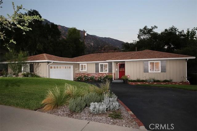 2100 N Altadena Drive, Pasadena CA: http://media.crmls.org/medias/f76010c4-a26b-4454-8703-27beb04dfbba.jpg