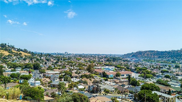 3552 Tacoma, Los Angeles, CA, 90065