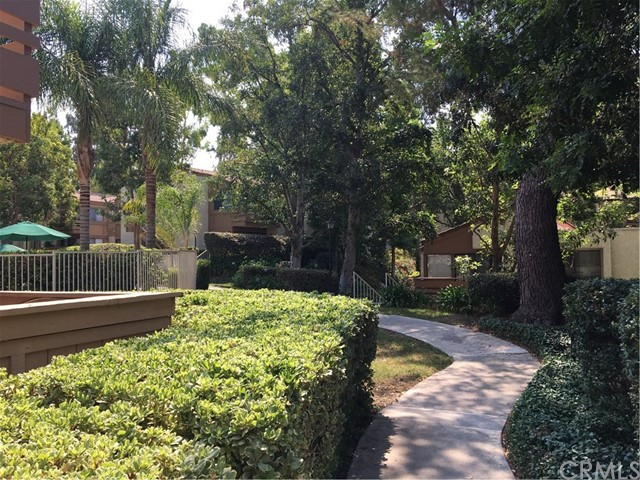 22804 Hilton Head Drive, Diamond Bar CA: http://media.crmls.org/medias/f7620187-3ae3-4e7b-be9f-fea6a16b1e8c.jpg