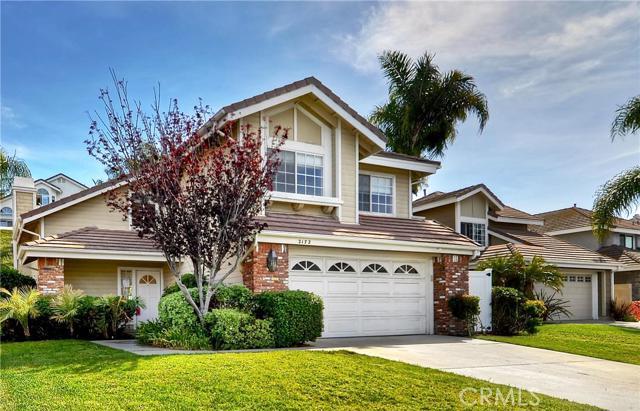 San Clemente Condominium