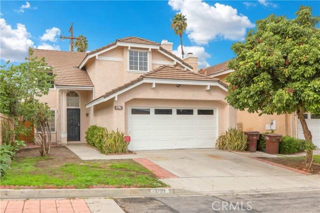 3781 MUIRFIELD Street,El Monte,CA 91732, USA