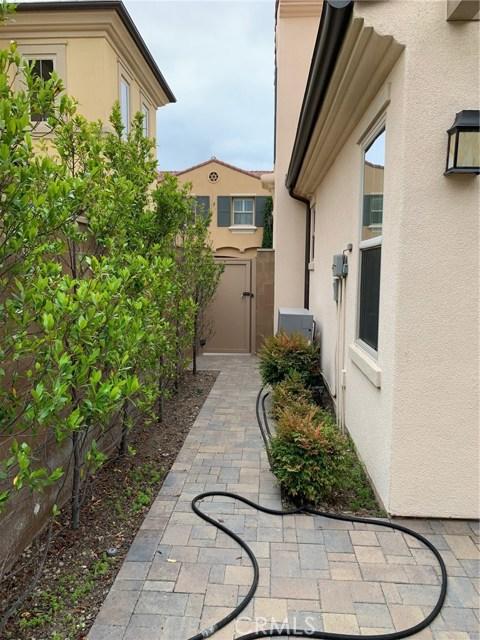 106 Baritone, Irvine, CA 92620 Photo 11