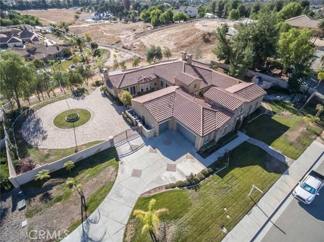 31791 Rancho Vista Road, Temecula CA: http://media.crmls.org/medias/f7675703-db4e-40f6-824a-ff127c5c8e3a.jpg
