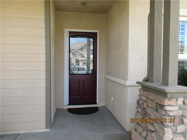 33699 Spring Brook Cr, Temecula, CA 92592 Photo 1