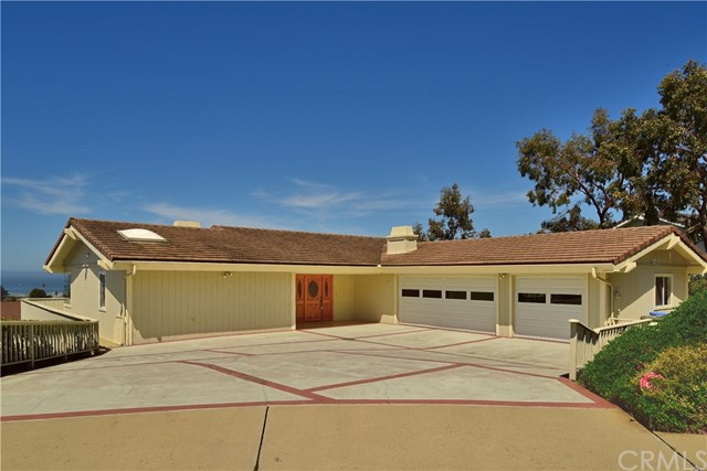 687 Sequoia Court, Morro Bay, CA 93442
