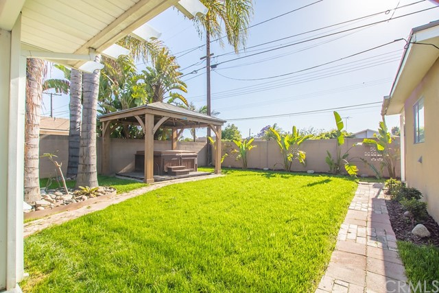 831 S Hampstead St, Anaheim, CA 92802 Photo 22