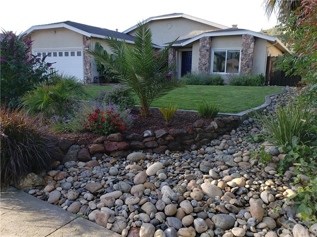 1020 Feller Av, San Jose, CA 95127 Photo