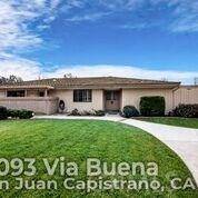 32093 Via Buena  San Juan Capistrano, CA 92675