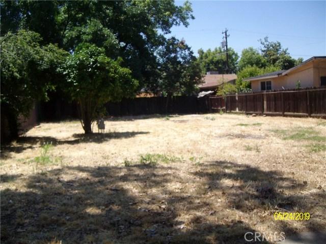 830 13th Street, Merced, CA, 95341