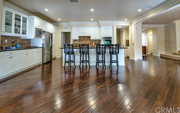 3268 Rural Lane, Corona CA: http://media.crmls.org/medias/f76a7666-feca-4b81-8d57-357f49e8cf3c.jpg