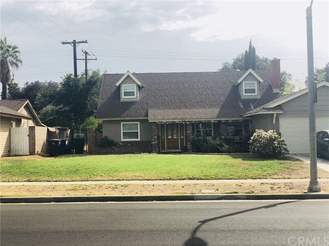 3636 Gay Way Riverside, CA 92504 - MLS #: OC18165852