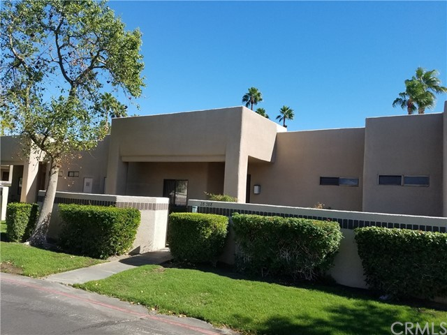 28388 Desert Princess Drive Cathedral City, CA 92234 is listed for sale as MLS Listing EV17245558