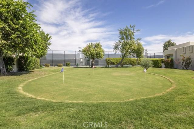 1712 Fairway Circle, Palm Springs CA: http://media.crmls.org/medias/f76c0e87-71d7-4e46-93ed-cc30d1eafc10.jpg