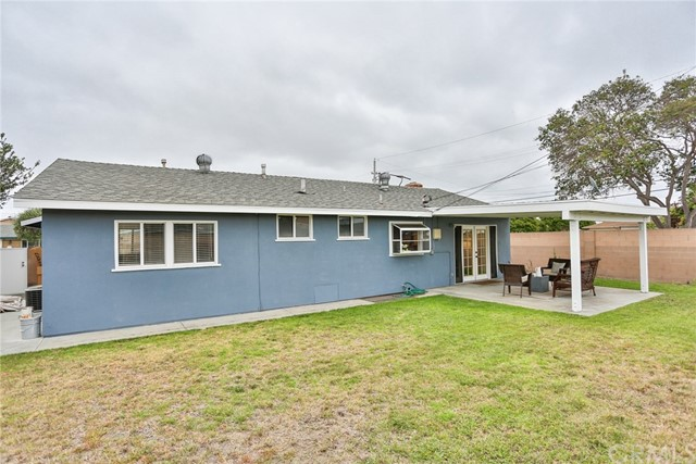 6472 Santa Barbara Avenue Garden Grove, CA 92845 - MLS #: PW18097484